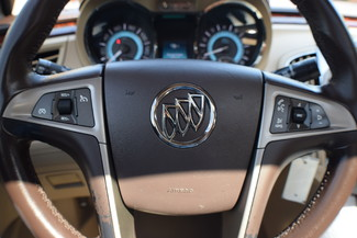 2013 Buick LaCrosse Leather Memphis, Tennessee 25
