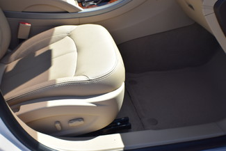 2013 Buick LaCrosse Leather Memphis, Tennessee 19