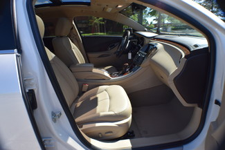 2013 Buick LaCrosse Leather Memphis, Tennessee 10