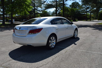 2013 Buick LaCrosse Leather Memphis, Tennessee 11