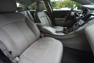 2013 Buick LaCrosse Leather Naugatuck, Connecticut 10
