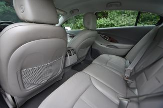 2013 Buick LaCrosse Leather Naugatuck, Connecticut 13