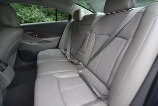 2013 Buick LaCrosse Leather Naugatuck, Connecticut 14