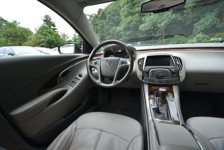 2013 Buick LaCrosse Leather Naugatuck, Connecticut 15