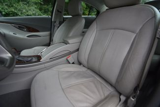 2013 Buick LaCrosse Leather Naugatuck, Connecticut 19