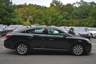 2013 Buick LaCrosse Leather Naugatuck, Connecticut 5