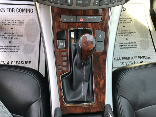 2013 Buick LaCrosse Leather Ogden, Utah 12