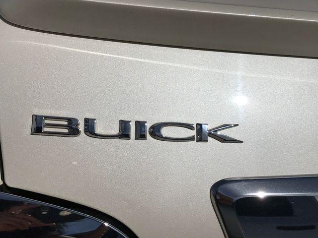 2013 Buick LaCrosse Leather Ogden, Utah 20