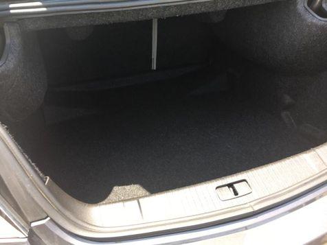 2013 Buick LaCrosse Leather | San Luis Obispo, CA | Auto Park Sales & Service in San Luis Obispo, CA