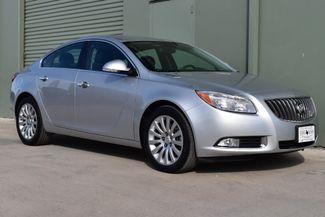 2013 Buick Regal Turbo | Arlington, TX | Lone Star Auto Brokers, LLC-[ 2 ]