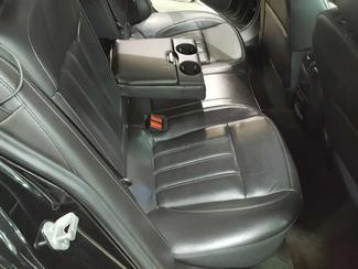 2013 Buick Regal Turbo Premium 1  city ND  AutoRama Auto Sales  in , ND