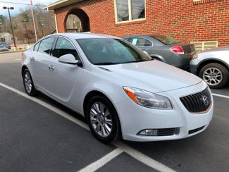 2013 Buick Regal Premium 1 Knoxville , Tennessee