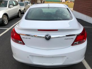 2013 Buick Regal Premium 1 Knoxville , Tennessee 42