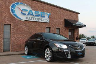 2013 Buick Regal GS | League City, TX | Casey Autoplex in League City TX