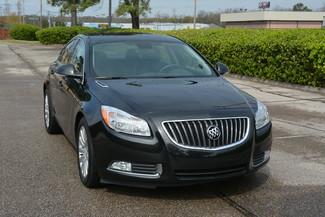 2013 Buick Regal Turbo Premium 1 Memphis, Tennessee 2