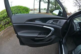 2013 Buick Regal Turbo Premium 1 Memphis, Tennessee 12