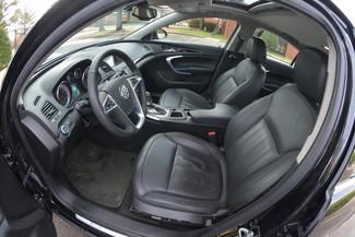 2013 Buick Regal Turbo Premium 1 Memphis, Tennessee 13