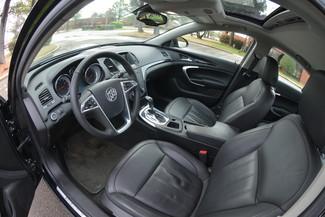 2013 Buick Regal Turbo Premium 1 Memphis, Tennessee 14
