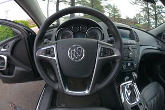 2013 Buick Regal Turbo Premium 1 Memphis, Tennessee 15