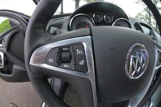 2013 Buick Regal Turbo Premium 1 Memphis, Tennessee 16