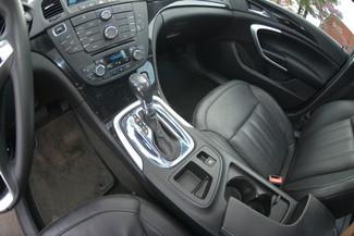 2013 Buick Regal Turbo Premium 1 Memphis, Tennessee 17