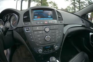2013 Buick Regal Turbo Premium 1 Memphis, Tennessee 18
