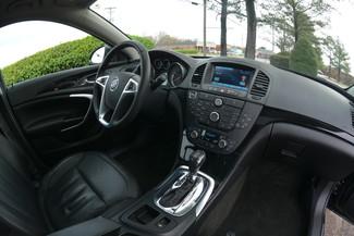 2013 Buick Regal Turbo Premium 1 Memphis, Tennessee 19