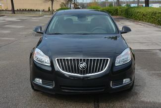 2013 Buick Regal Turbo Premium 1 Memphis, Tennessee 3