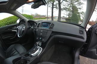 2013 Buick Regal Turbo Premium 1 Memphis, Tennessee 20