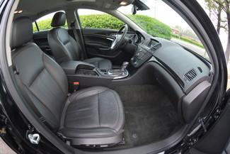 2013 Buick Regal Turbo Premium 1 Memphis, Tennessee 21