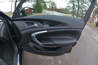 2013 Buick Regal Turbo Premium 1 Memphis, Tennessee 22