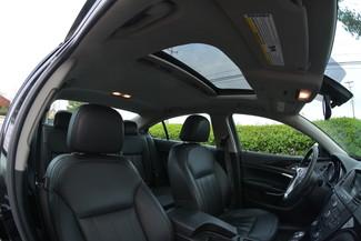 2013 Buick Regal Turbo Premium 1 Memphis, Tennessee 23