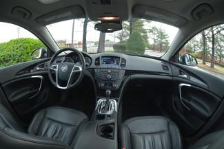 2013 Buick Regal Turbo Premium 1 Memphis, Tennessee 24