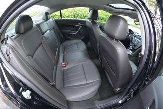 2013 Buick Regal Turbo Premium 1 Memphis, Tennessee 25