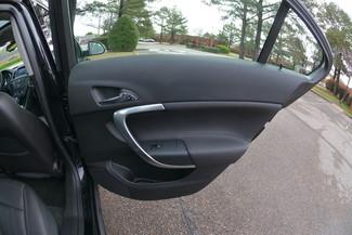 2013 Buick Regal Turbo Premium 1 Memphis, Tennessee 26