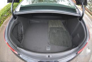 2013 Buick Regal Turbo Premium 1 Memphis, Tennessee 27