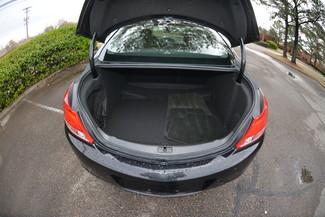 2013 Buick Regal Turbo Premium 1 Memphis, Tennessee 28