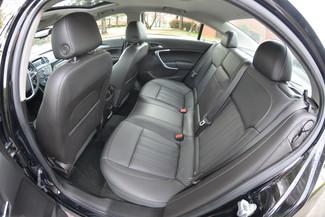 2013 Buick Regal Turbo Premium 1 Memphis, Tennessee 29