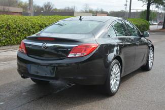 2013 Buick Regal Turbo Premium 1 Memphis, Tennessee 4