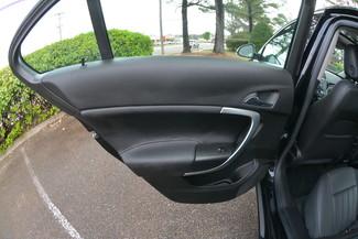 2013 Buick Regal Turbo Premium 1 Memphis, Tennessee 30