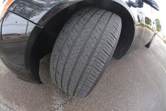 2013 Buick Regal Turbo Premium 1 Memphis, Tennessee 32