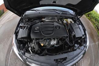 2013 Buick Regal Turbo Premium 1 Memphis, Tennessee 31