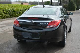 2013 Buick Regal Turbo Premium 1 Memphis, Tennessee 5