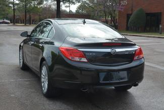 2013 Buick Regal Turbo Premium 1 Memphis, Tennessee 7