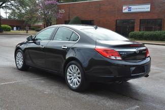 2013 Buick Regal Turbo Premium 1 Memphis, Tennessee 8