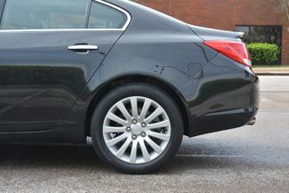 2013 Buick Regal Turbo Premium 1 Memphis, Tennessee 10