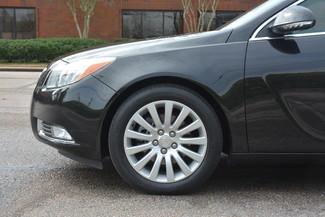 2013 Buick Regal Turbo Premium 1 Memphis, Tennessee 9