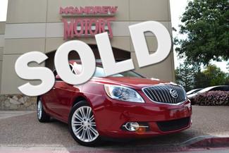 2013 Buick Verano Convenience Group Arlington, Texas