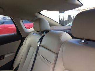 2013 Buick Verano AUTOWORLD (702) 452-8488 Las Vegas, Nevada 4