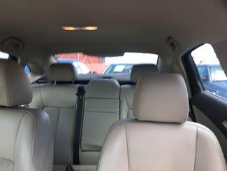 2013 Buick Verano AUTOWORLD (702) 452-8488 Las Vegas, Nevada 6